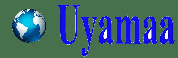 Uyamaa Cooperación con el Tercer Mundo.